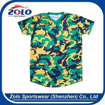 High quality cheap price promotional custom logo oversized soccer jersey