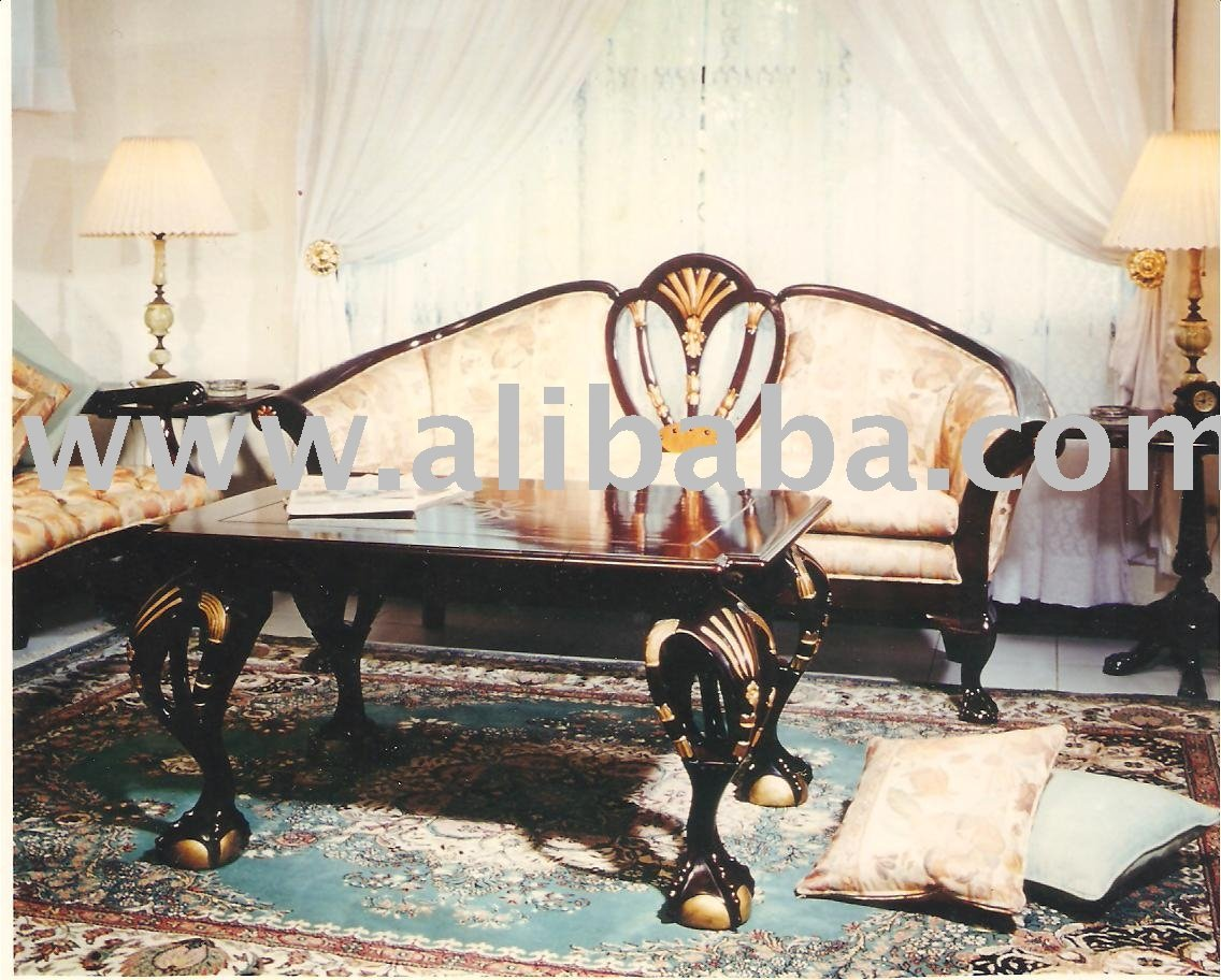 Cebu Philippines Furniture Set Suppliers And Manufacturers At Alibaba