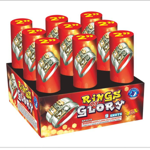 All festivals opportunity and cake firework type Chinese fireworks