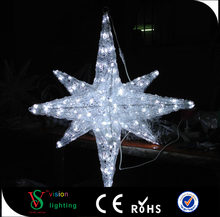 Outdoor christmas north star lights outdoor christmas north star outdoor christmas north star lights outdoor christmas north star lights suppliers and manufacturers at alibaba aloadofball Images