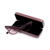 New Model Hard Pu Leather Covering Eyewear Glasses Case
