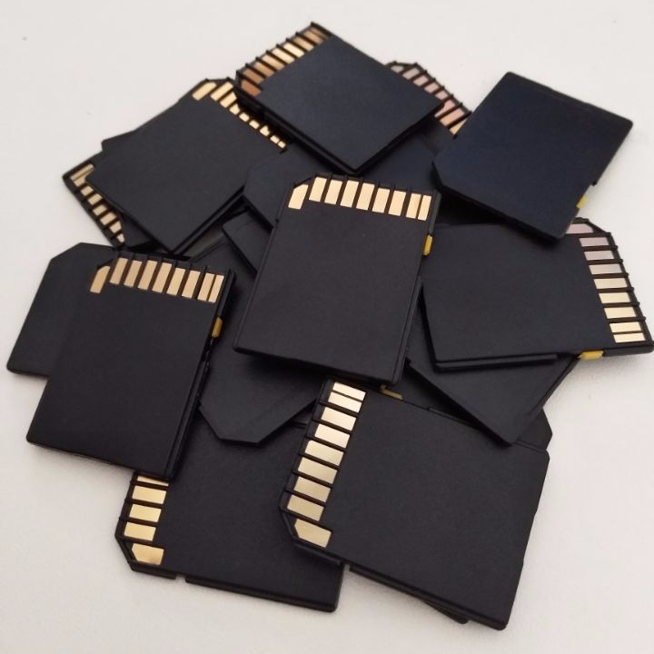Free shipping OEM Change CID Black Custom CID SD Card Write/Clone CID 16gb Memory card for Navi GPS