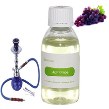 Shisha Tobacco Al fakher Grape Fruit Flavor