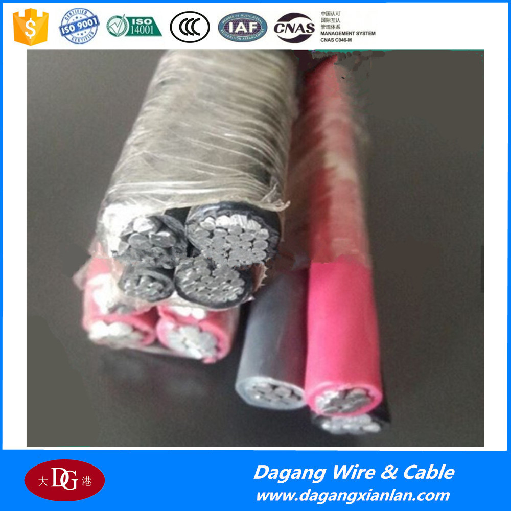 Kabel, Kabel Suppliers and Manufacturers at Alibaba.com