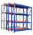 Multi- tiers medium duty rack metal display racks plant shelving warehouse shelves