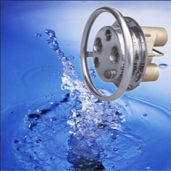 Swimming Pool Equipment And Supplies Swimming Pool Counterflow Swimming  Pool Jet Stream - Buy Swimming Pool Counterflow,Swimming Pool Jet ...