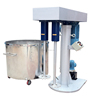 Best quality hot selling pu sealant blender dispersing machine