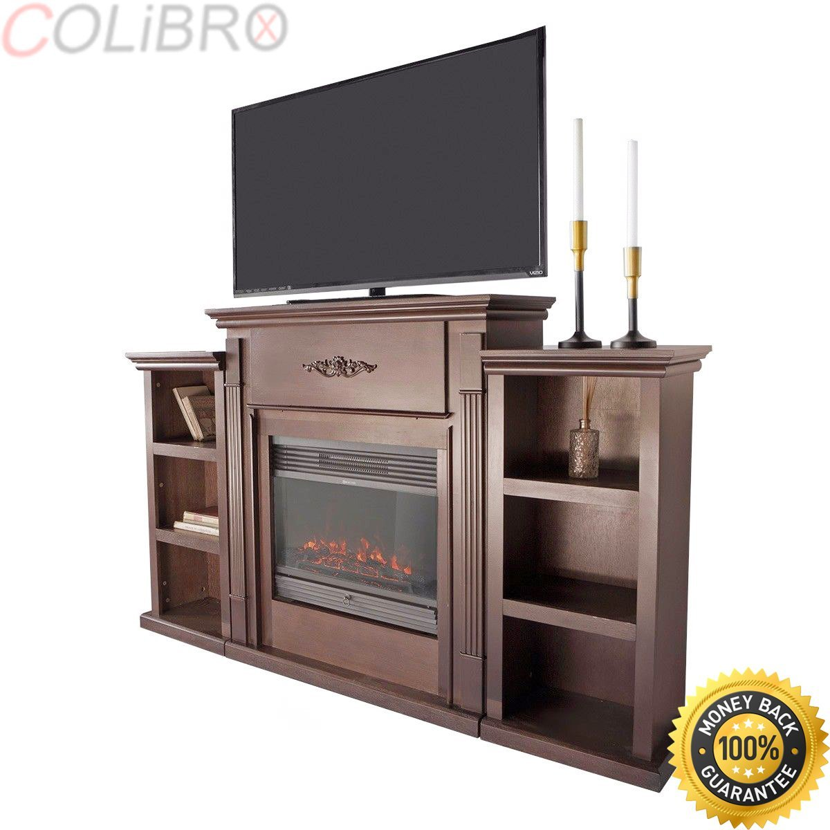 Superb Cheap Amish Fireplace Mantels Find Amish Fireplace Mantels Interior Design Ideas Apansoteloinfo
