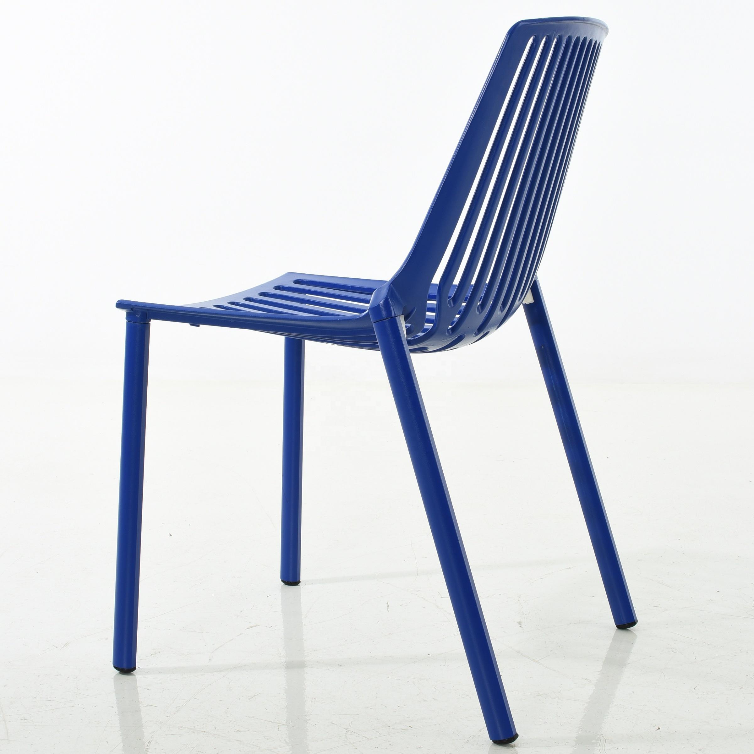 Grossiste fauteuil pour chambre a coucher-Acheter les meilleurs ...