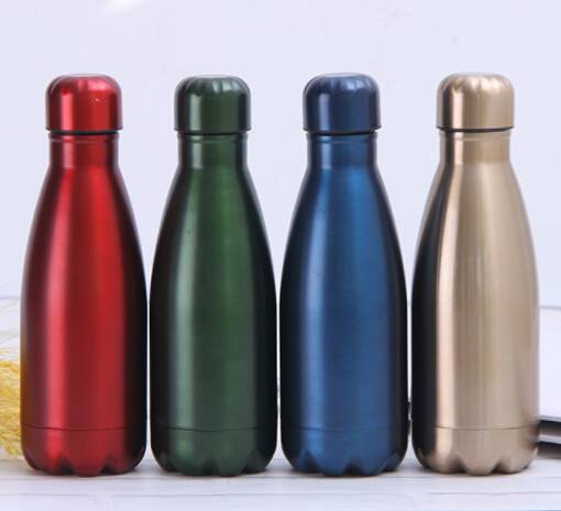 FLSK Vacuum Flask