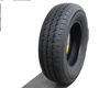 Wholesale tire with mud 4*4 tires 32*11.5R15 high quality jeep tires brand MT