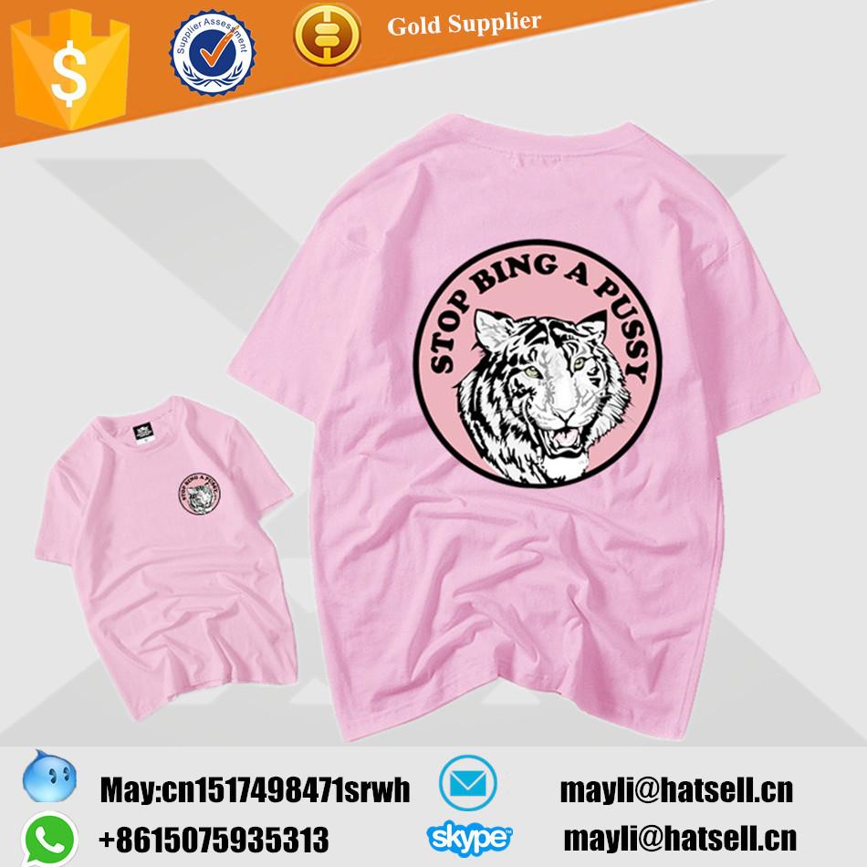 Black t shirt in bulk - Black T Shirt Bulk Supplieranufacturers