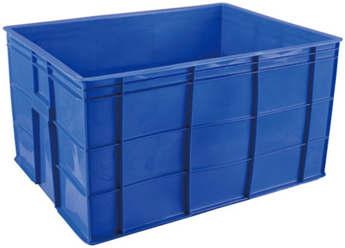 Plastic fruit box, Plastic Box/Bin/Crate 10-4