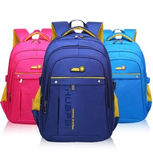 wholesale children mochilas girls smiggle new design custom child backpack kids school bag