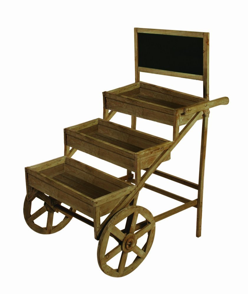 Cheap Garden Wagon, find Garden Wagon deals on line at Alibaba.com