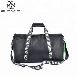 Duffle Bag Manufacturers 0ff996c63e4f8
