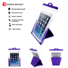 2017 Universal Waterproof Case Dry Bag for iPad 9.7 and Pro4/3/2