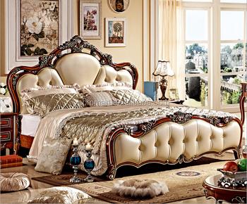 Schönes Schlafzimmer Set Für Neue Paar 0409-ms105 - Buy Schönes  Schlafzimmer Set,Schlafzimmer Set Für Neue Paar,Italienischen Schlafzimmer  Set ...