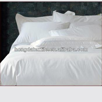 Best sell 500 thread count wholesale egyptian cotton for Highest thread count egyptian cotton sheets