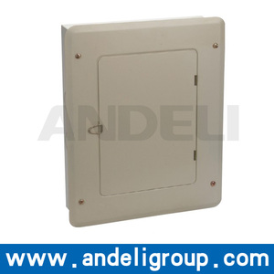 electrical distribution board panel board PZ30ME6 lighting