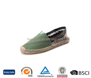 a3ee247508 Best Canvas Shoes Slip On Style