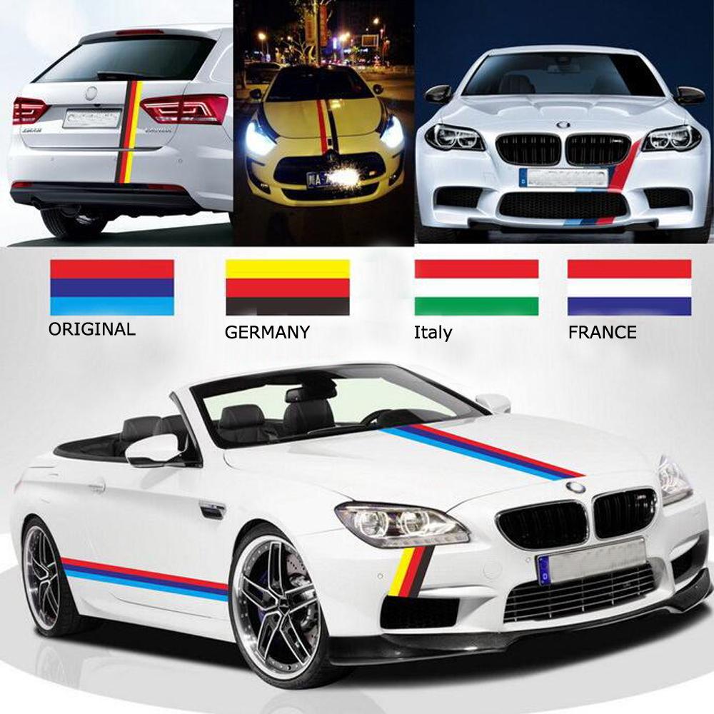 drapeau voitures achetez des lots petit prix drapeau voitures en provenance de fournisseurs. Black Bedroom Furniture Sets. Home Design Ideas