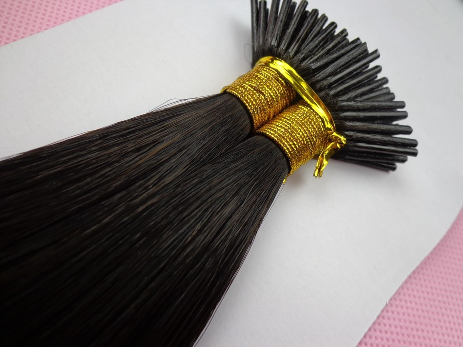 Good Quality Hair Extensions For Cheap Good Quality Hair Extensions