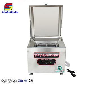 Infrared ultraviolet ozone sterilizer cabinet disinfection cabinet for nail tool barber shop