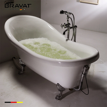 Plastic Bathtub Cover, Plastic Bathtub Cover Suppliers And Manufacturers At  Alibaba.com