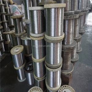 China welding electrode hardware wholesale 🇨🇳 - Alibaba