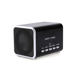 wireless bluetooth speaker for cell phone surround sound wireless speakers vibration speaker 3w bluetooth tube amplifier