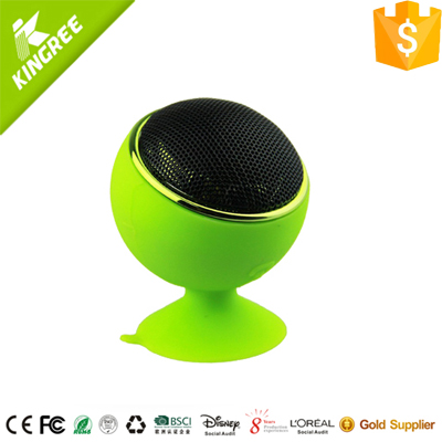 Cheap gift Newest Electronics products phone accessories portable wireless mini bluetooth speaker