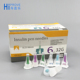 Disposable Insulin Pen Needle 29G 30G 31G 32G 33G