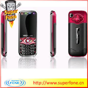 C759B 2 4inch spice mobile battery itel mobile phones