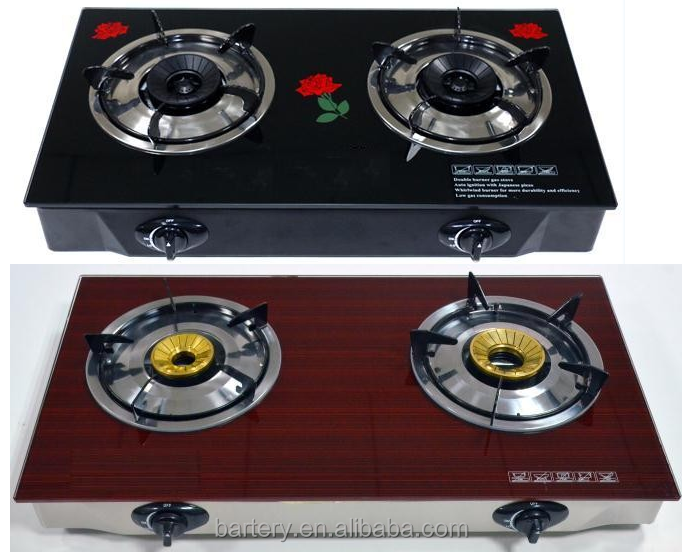 Hobs are requirements cooktop nz clearance the cooktop: