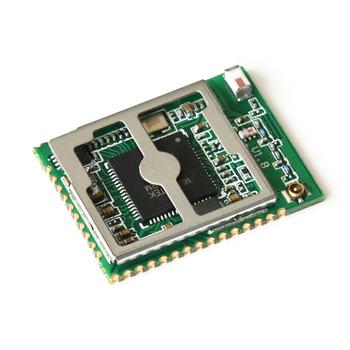 Arm Cortex M4 With Fpu 802 11 B/g/n 2 4ghz Wifi Module - Buy Mt7697 Wifi  Module,Powerline Wifi Module,Usb Wifi Module Product on Alibaba com