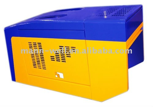 XCMG-construction machinery cab spare parts - cabin spare part