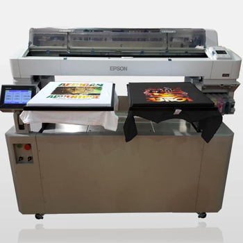 7c104a6f 2019 Digital Dtg T Shirt Printing Machine For Sale - Buy Dtg ...