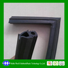 High temperature food grade rubber sealing gasket made in china