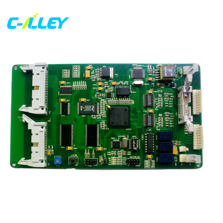 mobile phone charger pcb board,usb charger pcb,pcb pcba <strong>manufacturing</strong>