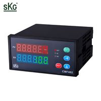Oem Products Meter Counter Length Measuring Device