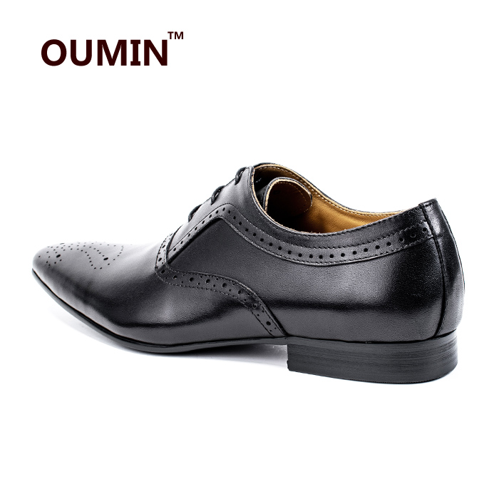brands shoe Classy up men italian lace dress 0q1A0wU