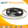 24v flexible led strip ip65 waterproof 5m/roll 3528 led strip light
