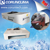Corunclima keep fresh truck small refrigeration units for sale