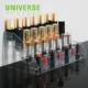 UNIVERSE drawer plastic makeup organizer acrylic cosmetic box