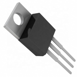 Best Quality Low Price Of transistor parts TIP41C