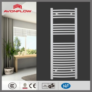 AVONFLOW Simple And Stylish Electric Towel Warmer Towel Radiator