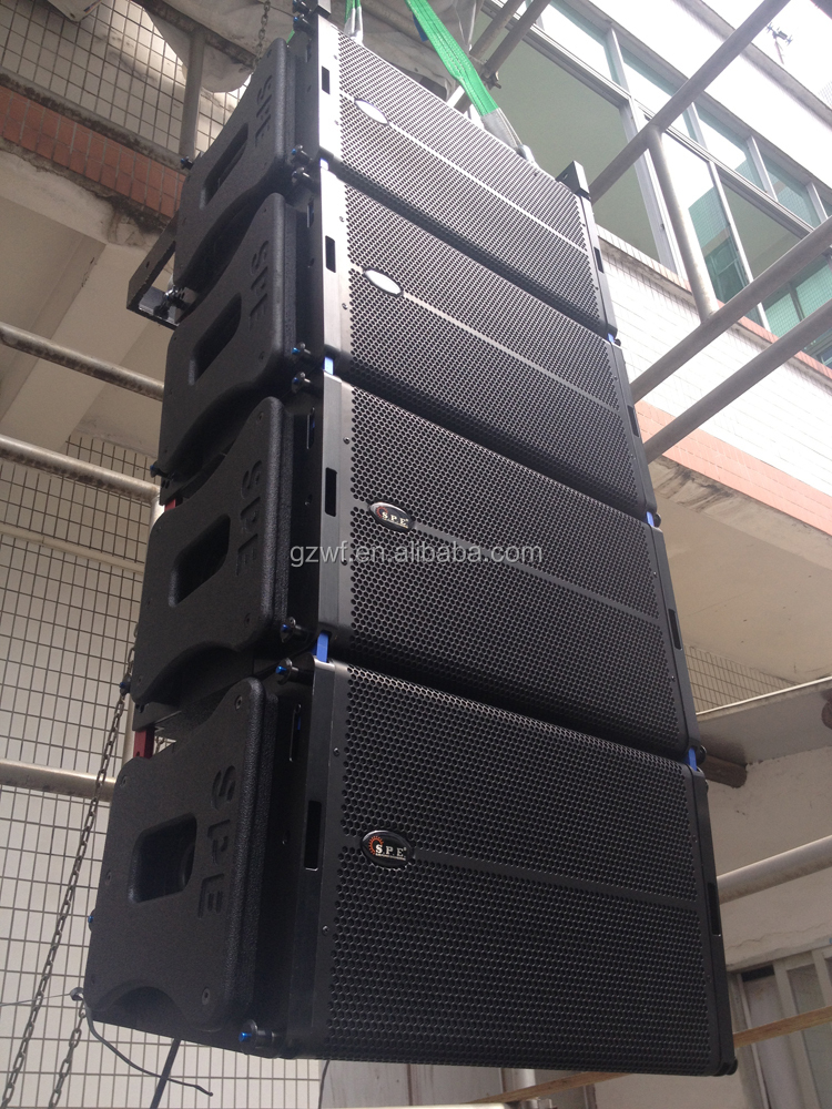12 inch active sound system ,concert sound systems, active line array speakers