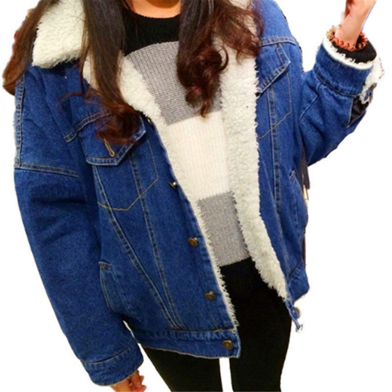 f188fd1fbf51a Get Quotations · spyman Nice New Autumn Winter Lambs Wool Jacket Korean Slim  Plus Cotton Velvet Jacket Wild Short