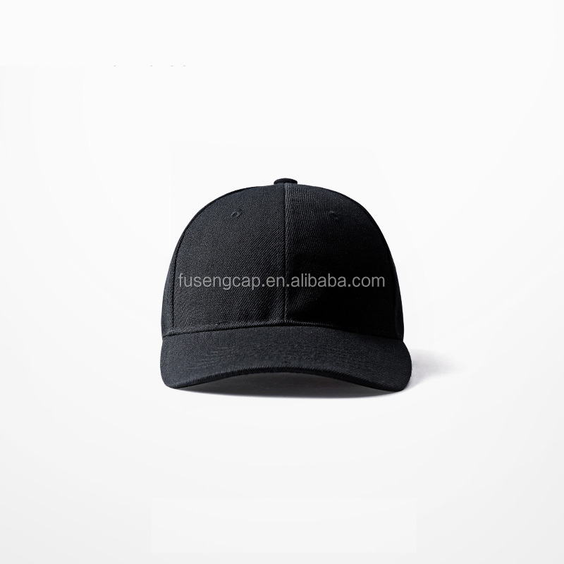 baseball caps and hats flex fit cap hat